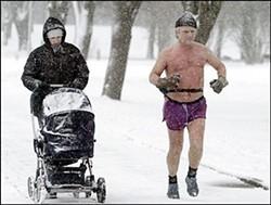 winter-exercisejpg