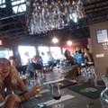 Five summer happy hours to enjoy in Orlando