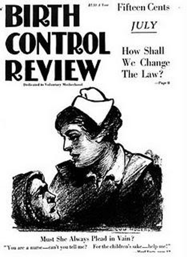 MARITAL EDUCATION IN TEXAS: TREBLE-UP: Use 3 Forms of Birth Control s torrent