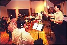 orchestra2-18jpg