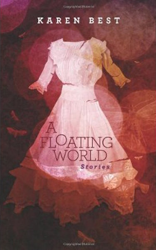 'A Floating World'