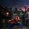 "Universal Orlando Announces ""Despicable Me"" and upgraded ""Spiderman"" for 2012"