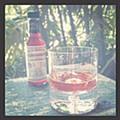 A fresh take on the classic American cocktail: the Sazerac