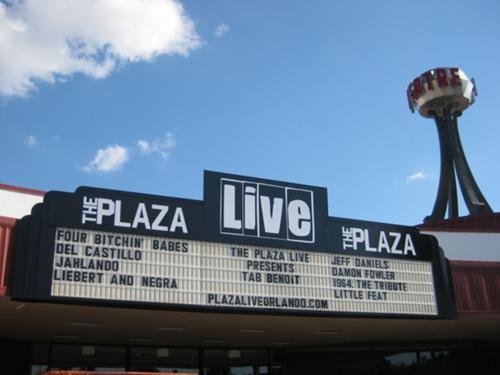 the_plaza_live_orlando_fljpg
