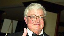 Your opinion means shit (and other things Ebert was too nice to tell you)