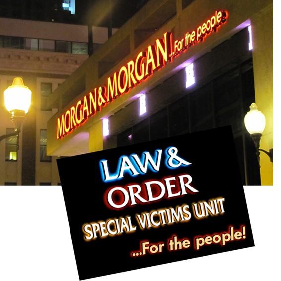 morganandlawandorder-550jpg