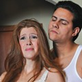 A Streetcar Named Desire - review