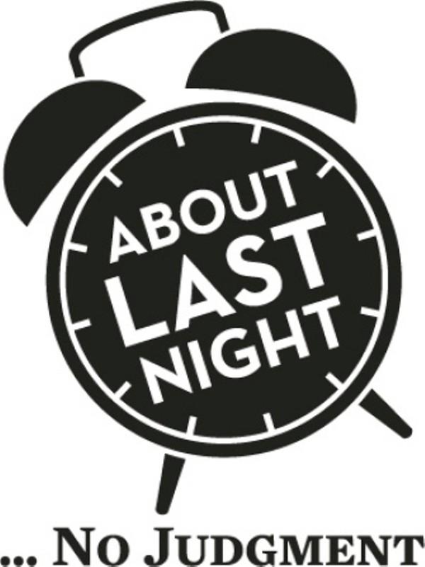 about-last-night1jpg