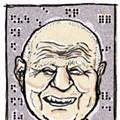 Abraham Nemeth: Oct. 16, 1918-Oct. 2, 2013