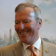 According to Mayor Dyer, <i>Tomorrowland</i> had a $7 million economic impact on Orlando area, film incentives needed