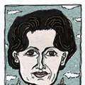 Ada Louise Huxtable: March 14, 1921-Jan. 7, 2013
