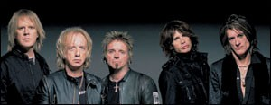 aerosmith_exclusive_3jpg