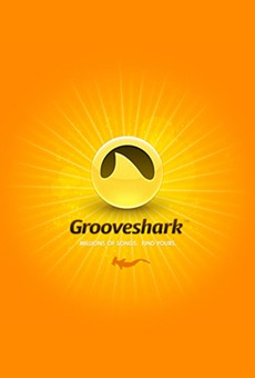 After being sued to oblivion, Grooveshark finally bites it