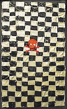 checkerboardskulljpg