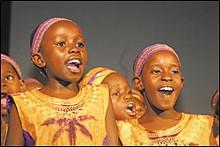 africanchoirjpgjpg