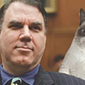 Alan Grayson does a Reddit.com Ask Me Anything