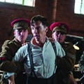 Alan Turing finally gets cinematic respect in 'The Imitation Game'