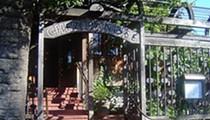 Today in food history: Alice Waters' Chez Panisse opened in Berkeley, 1971