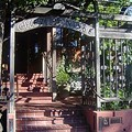Today in food history: Alice Waters' Chez Panisse opened in Berkeley, 1971