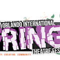 All of our 2015 Fringe Fest reviews in one place!