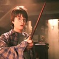 AMC Citywalk rerunning all eight Harry Potter films in runup to Diagon Alley's July 8 opening