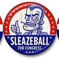 America's worst politicians