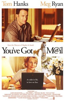 youve_got_mail_ver3jpg