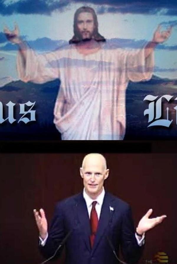 jesus-and-scottjpg
