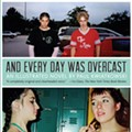 'And Every Day Was Overcast': Growing up bored and high in Loxahatchee