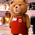 &#39Ted&#39