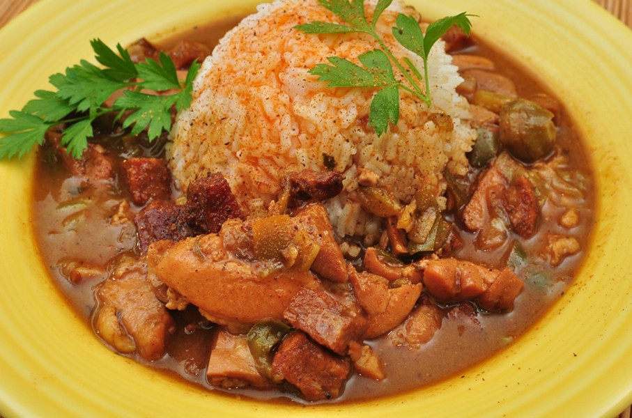 mmm...-chicken-gumbo-with-andouille-and-tasso-6751505711jpg