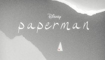 "Animated Short Films to Look Out For: Disney's ""Paperman"", Wes Anderson's ""Moonrise"" Companion"