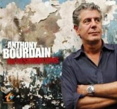 anthony-bourdain-no-reservationsjpg
