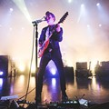This Little Underground: 'Purple Rain' live and the attendance myth