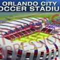 Exclusive: County voters divided on soccer stadium, overwhelmingly want to overhaul the state's tourism tax law, poll finds