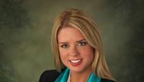 Attorney General Pam Bondi to lead Republican Attorneys General Association