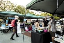 bartlettimage-audubon_farmers_market.jpg