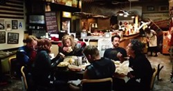 avengers-shawarma1jpg