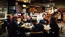 Avengers scene sparks shawarma cravings nationwide