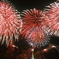 Baby, you're a firework: Fourth of July events!