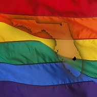 Ball of Confusion: Miami-Dade clerk of courts files Motion for Clarification on gay marriage in Florida