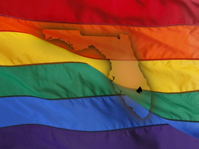 gay_adoptions_florida_20100923083709_320_240.jpg