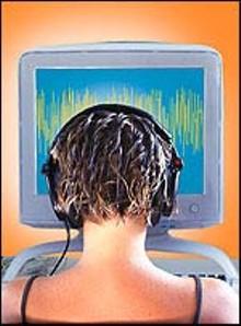 bandwidthjpg