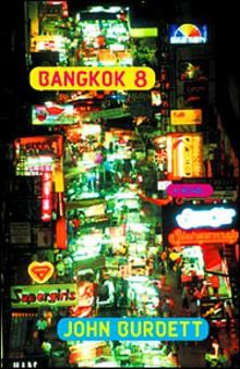 0814_bangkokjpg