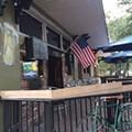 Bar Exam: Burton's Bar