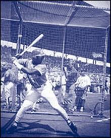 baseballjpg