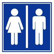 Bathroom bill that takes aim at transgender Floridians moves forward in the House