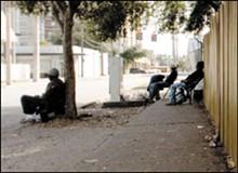 0126-homelesscolorjpg