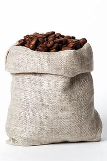 coffeebagjpg