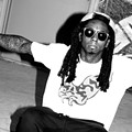 Believe me: Lil Wayne is coming to Gilt Nightclub in March